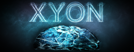 cropped-final-xyon-newsletter300ppi1.png