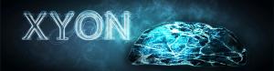 Final.XYON-Header