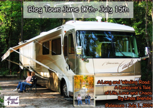 ALAWR.Blogtour