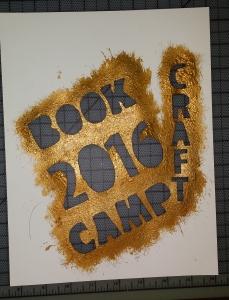 BookCamp1
