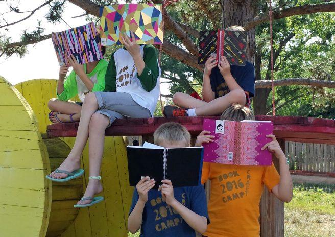 cropped-campers2.jpg