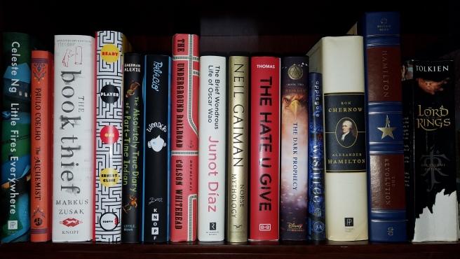 Bookshelf.20180605.jpg